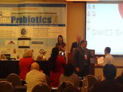 Title #cs/past-gallery/223/probiotics-conference-2012-conferenceseries-llc-omics-international-122-1450088211