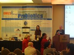 Title #cs/past-gallery/223/probiotics-conference-2012-conferenceseries-llc-omics-international-123-1450088211