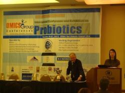 Title #cs/past-gallery/223/probiotics-conference-2012-conferenceseries-llc-omics-international-128-1450088212