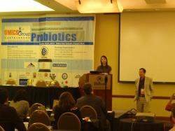 cs/past-gallery/223/probiotics-conference-2012-conferenceseries-llc-omics-international-129-1450088212.jpg