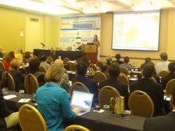 cs/past-gallery/223/probiotics-conference-2012-conferenceseries-llc-omics-international-13-1450088104.jpg