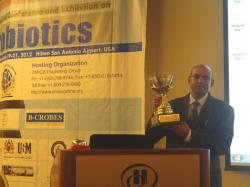 cs/past-gallery/223/probiotics-conference-2012-conferenceseries-llc-omics-international-130-1450088212.jpg