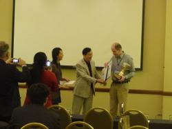 Title #cs/past-gallery/223/probiotics-conference-2012-conferenceseries-llc-omics-international-132-1450088212