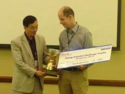 Title #cs/past-gallery/223/probiotics-conference-2012-conferenceseries-llc-omics-international-133-1450088212