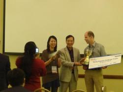 cs/past-gallery/223/probiotics-conference-2012-conferenceseries-llc-omics-international-134-1450088213.jpg