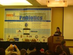 Title #cs/past-gallery/223/probiotics-conference-2012-conferenceseries-llc-omics-international-135-1450088213