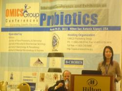 cs/past-gallery/223/probiotics-conference-2012-conferenceseries-llc-omics-international-14-1450088106.jpg