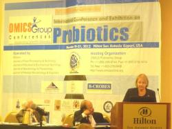 cs/past-gallery/223/probiotics-conference-2012-conferenceseries-llc-omics-international-15-1450088105.jpg