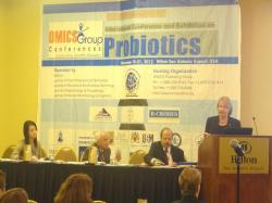 cs/past-gallery/223/probiotics-conference-2012-conferenceseries-llc-omics-international-16-1450088105.jpg