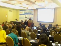 cs/past-gallery/223/probiotics-conference-2012-conferenceseries-llc-omics-international-17-1450088105.jpg