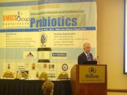 Title #cs/past-gallery/223/probiotics-conference-2012-conferenceseries-llc-omics-international-19-1450088105