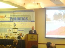 Title #cs/past-gallery/223/probiotics-conference-2012-conferenceseries-llc-omics-international-20-1450088106