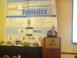 Title #cs/past-gallery/223/probiotics-conference-2012-conferenceseries-llc-omics-international-21-1450088105