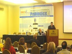 cs/past-gallery/223/probiotics-conference-2012-conferenceseries-llc-omics-international-22-1450088106.jpg