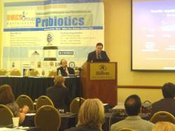 Title #cs/past-gallery/223/probiotics-conference-2012-conferenceseries-llc-omics-international-23-1450088106