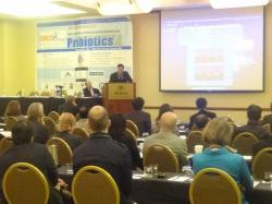cs/past-gallery/223/probiotics-conference-2012-conferenceseries-llc-omics-international-24-1450088107.jpg