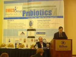 Title #cs/past-gallery/223/probiotics-conference-2012-conferenceseries-llc-omics-international-25-1450088106