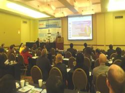 cs/past-gallery/223/probiotics-conference-2012-conferenceseries-llc-omics-international-26-1450088107.jpg