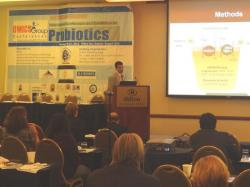 cs/past-gallery/223/probiotics-conference-2012-conferenceseries-llc-omics-international-27-1450088106.jpg