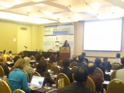 Title #cs/past-gallery/223/probiotics-conference-2012-conferenceseries-llc-omics-international-28-1450088107
