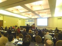 cs/past-gallery/223/probiotics-conference-2012-conferenceseries-llc-omics-international-29-1450088107.jpg
