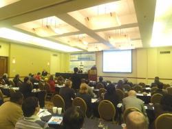 cs/past-gallery/223/probiotics-conference-2012-conferenceseries-llc-omics-international-29-1450088107.jpg