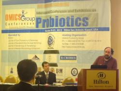 Title #cs/past-gallery/223/probiotics-conference-2012-conferenceseries-llc-omics-international-30-1450088107