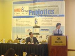 Title #cs/past-gallery/223/probiotics-conference-2012-conferenceseries-llc-omics-international-31-1450088107