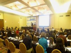 cs/past-gallery/223/probiotics-conference-2012-conferenceseries-llc-omics-international-32-1450088108.jpg