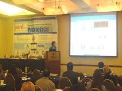 cs/past-gallery/223/probiotics-conference-2012-conferenceseries-llc-omics-international-33-1450088107.jpg