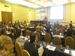 cs/past-gallery/223/probiotics-conference-2012-conferenceseries-llc-omics-international-34-1450088109.jpg