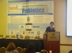 Title #cs/past-gallery/223/probiotics-conference-2012-conferenceseries-llc-omics-international-35-1450088108