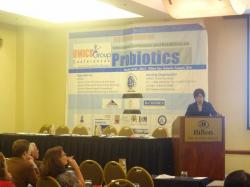 Title #cs/past-gallery/223/probiotics-conference-2012-conferenceseries-llc-omics-international-36-1450088108
