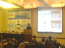 Title #cs/past-gallery/223/probiotics-conference-2012-conferenceseries-llc-omics-international-37-1450088109