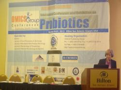 Title #cs/past-gallery/223/probiotics-conference-2012-conferenceseries-llc-omics-international-38-1450088108