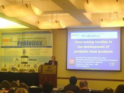 Title #cs/past-gallery/223/probiotics-conference-2012-conferenceseries-llc-omics-international-39-1450088108