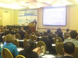 Title #cs/past-gallery/223/probiotics-conference-2012-conferenceseries-llc-omics-international-40-1450088108