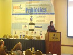cs/past-gallery/223/probiotics-conference-2012-conferenceseries-llc-omics-international-41-1450088108.jpg
