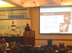 Title #cs/past-gallery/223/probiotics-conference-2012-conferenceseries-llc-omics-international-42-1450088108