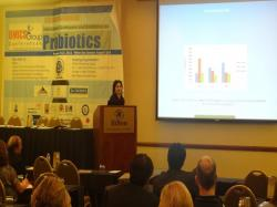Title #cs/past-gallery/223/probiotics-conference-2012-conferenceseries-llc-omics-international-43-1450088169