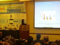 cs/past-gallery/223/probiotics-conference-2012-conferenceseries-llc-omics-international-44-1450088170.jpg