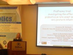 Title #cs/past-gallery/223/probiotics-conference-2012-conferenceseries-llc-omics-international-46-1450088170