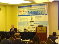 Title #cs/past-gallery/223/probiotics-conference-2012-conferenceseries-llc-omics-international-47-1450088172