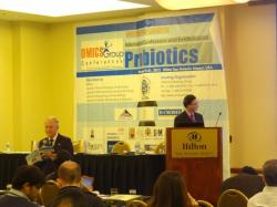 Title #cs/past-gallery/223/probiotics-conference-2012-conferenceseries-llc-omics-international-48-1450088173