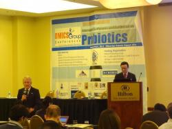 Title #cs/past-gallery/223/probiotics-conference-2012-conferenceseries-llc-omics-international-49-1450088170