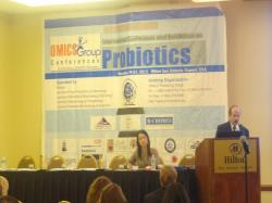 cs/past-gallery/223/probiotics-conference-2012-conferenceseries-llc-omics-international-5-1450088105.jpg