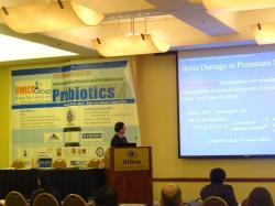 Title #cs/past-gallery/223/probiotics-conference-2012-conferenceseries-llc-omics-international-50-1450088170