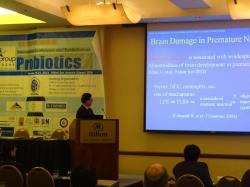 cs/past-gallery/223/probiotics-conference-2012-conferenceseries-llc-omics-international-51-1450088170.jpg