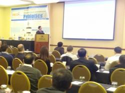 cs/past-gallery/223/probiotics-conference-2012-conferenceseries-llc-omics-international-52-1450088173.jpg