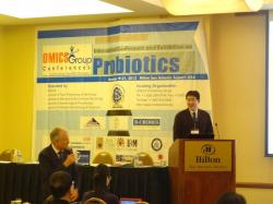 Title #cs/past-gallery/223/probiotics-conference-2012-conferenceseries-llc-omics-international-53-1450088170